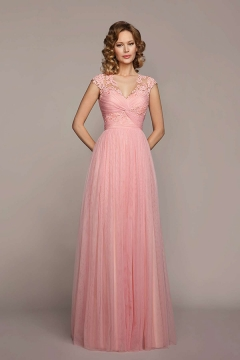 mark-lesley-bridesmaid-dress-1491
