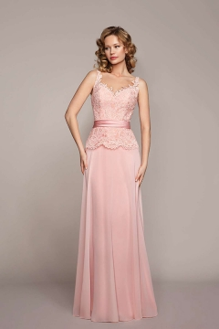 mark-lesley-bridesmaid-dress-1493