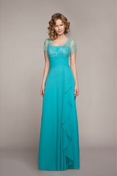 mark-lesley-bridesmaid-dress-1494