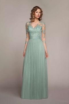 mark-lesley-bridesmaid-dress-1516