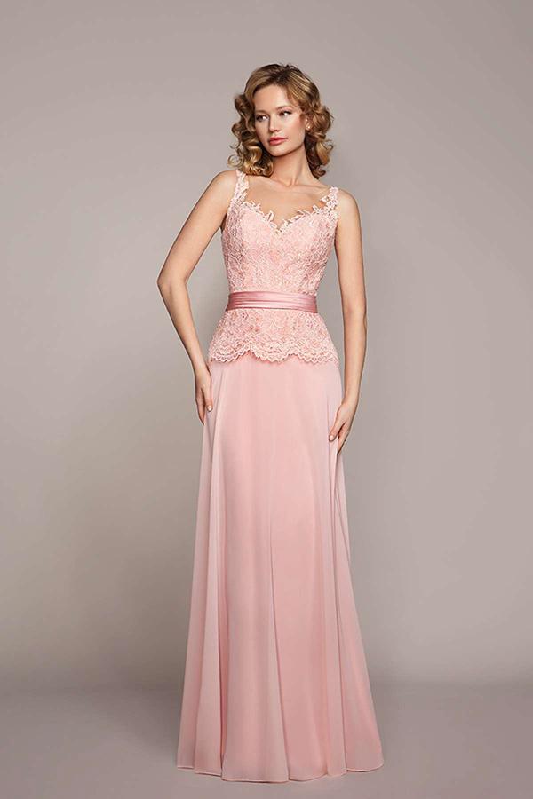 Bridesmaid Dresses - Mojgan Bridal Couture