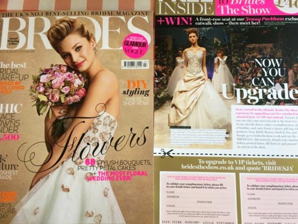 brides-magazine-august-2015