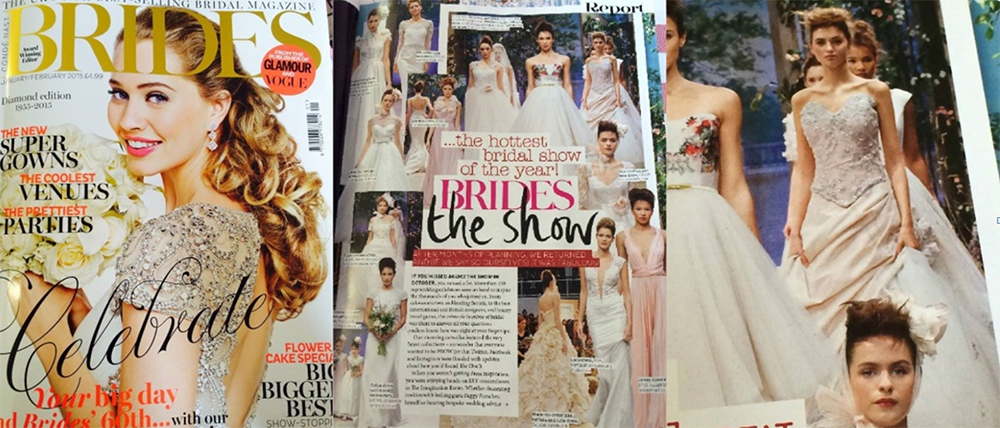 brides-magazine-feb-2015
