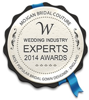 award-weddingindustryexperts2014b