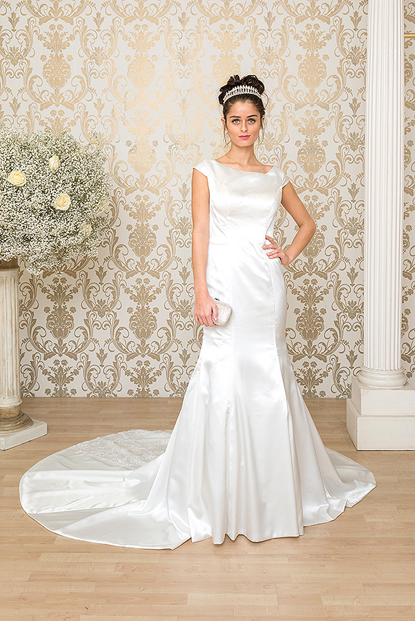 mojgan wedding dresses