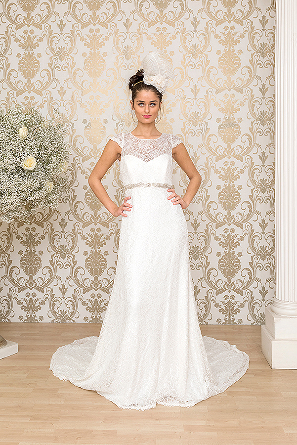 mojgan-wedding-dresses-delbar-37