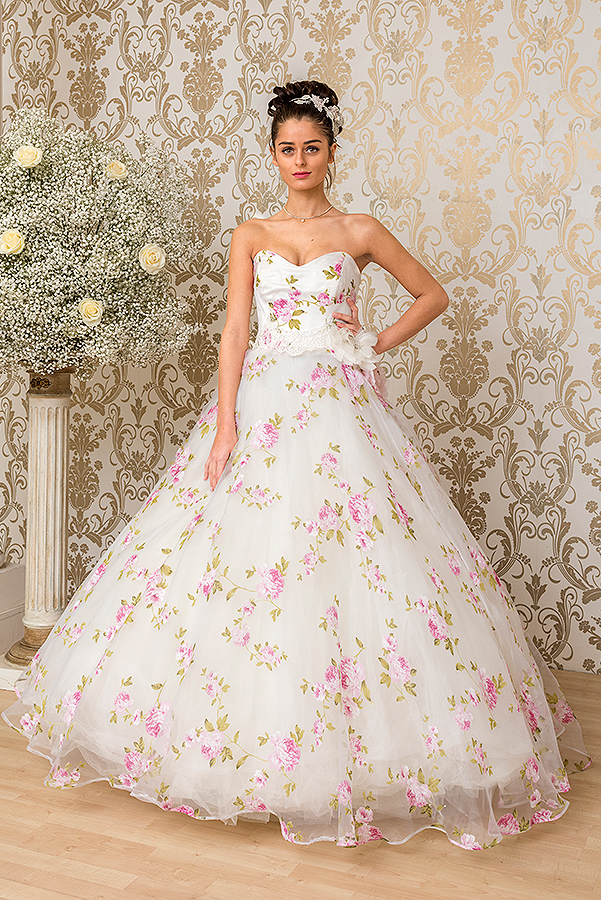 mojgan-wedding-dresses-flora-pink-1