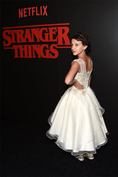 millie-bobby-brown-in-mojgan-dress