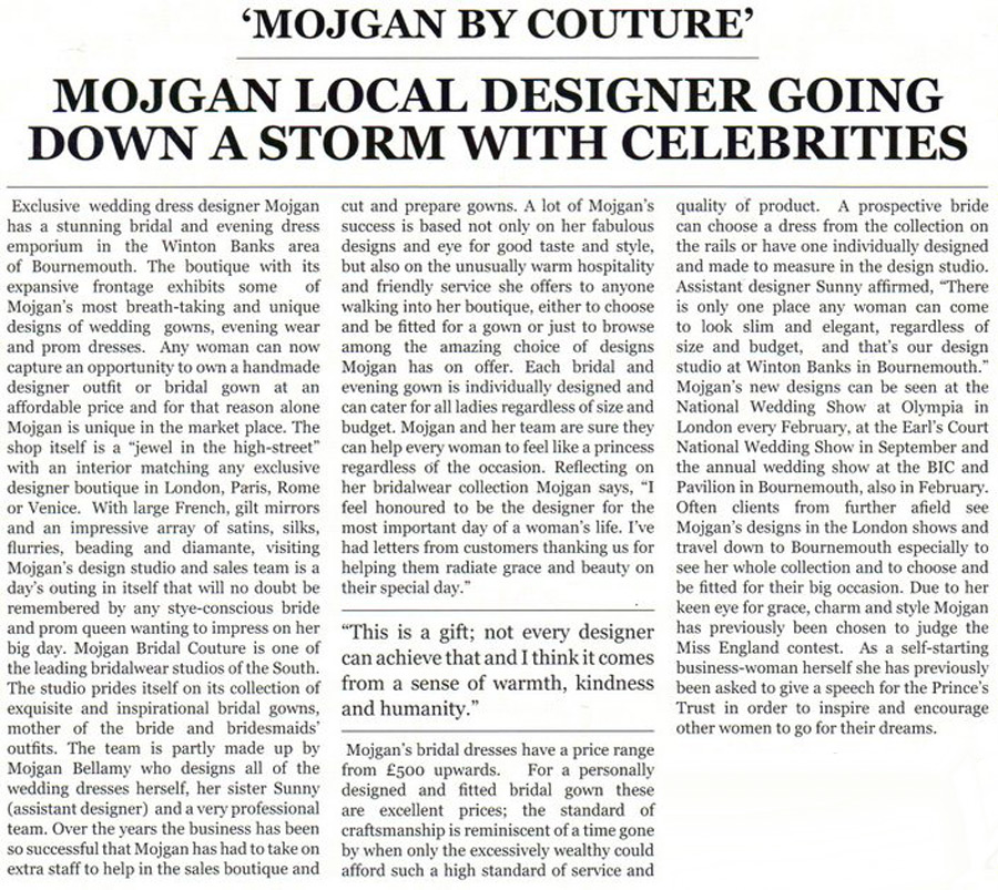 mojgan-by-couture-article