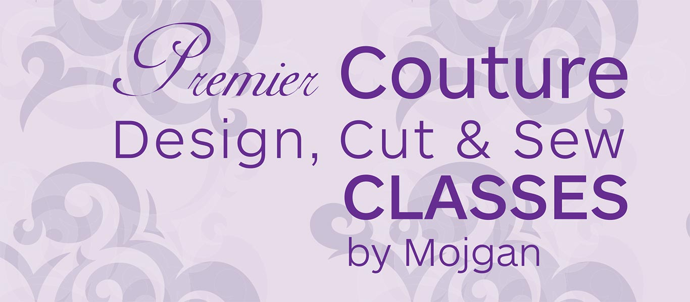 sewing classes courses poole