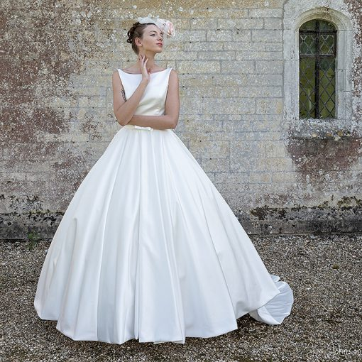 sewing-course-classes-wedding-dress-poole