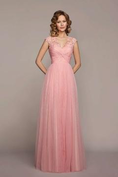 mark-lesley-bridesmaid-dress-1491
