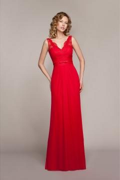 mark-lesley-bridesmaid-dress-1498