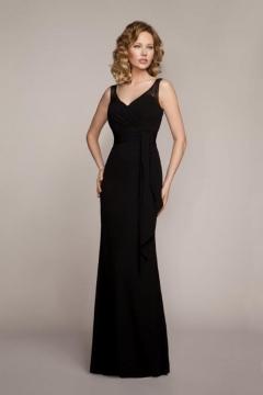 mark-lesley-bridesmaid-dress-1507