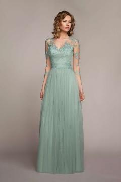mark-lesley-bridesmaid-dress-1516