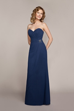 mark-lesley-bridesmaid-dress-1535