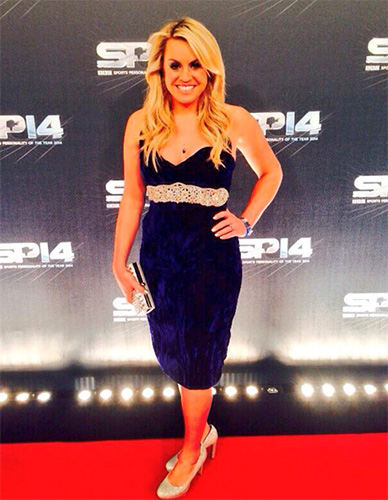 chemmy-alcott-sports-personality-of-the-year-2014
