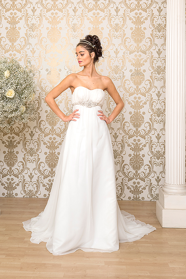mojgan-wedding-dresses-empire-51