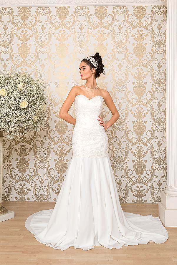 mojgan-wedding-dresses-mienoo-44