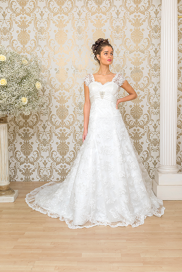 mojgan-wedding-dresses-sadaf-14