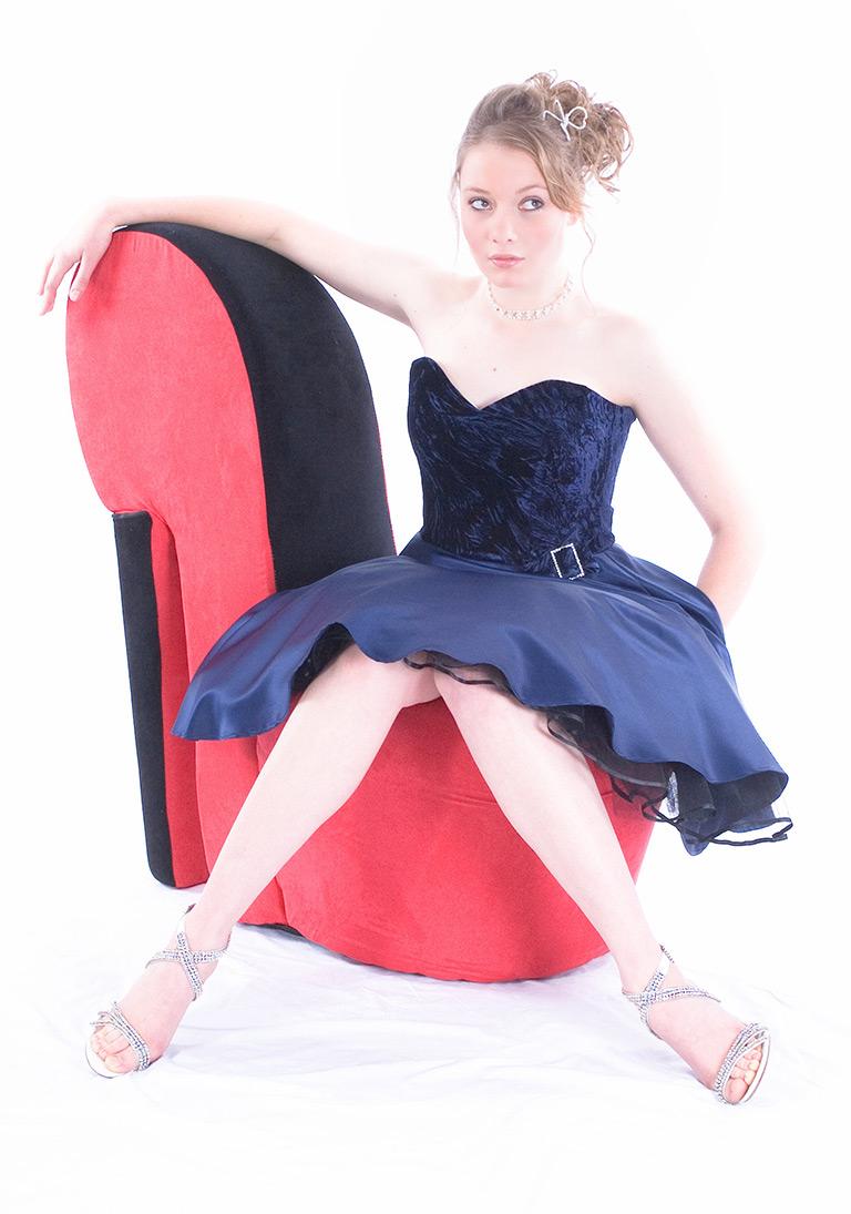 prom dresses Poole Bournemouth
