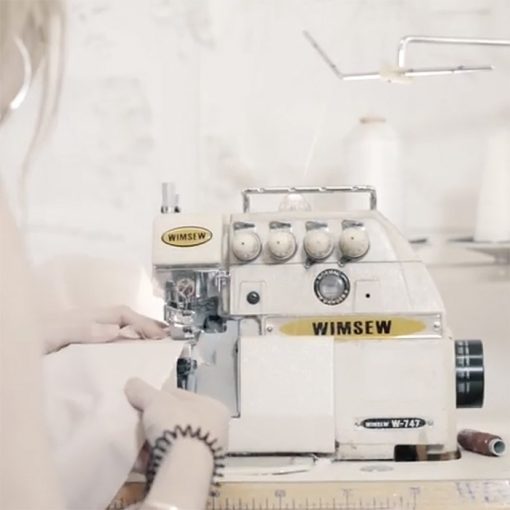 sewing-course-poole-beginners-masterclass