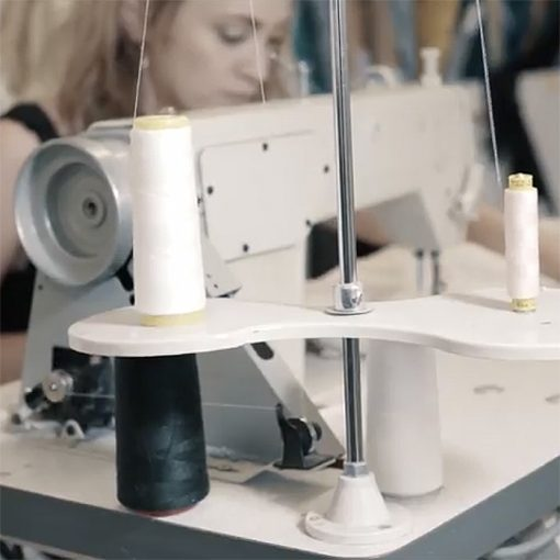 sewing-for-beginners-poole